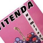 Un chicco d'uva al giorno con l'agenda intorno